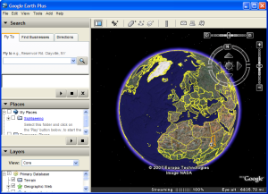 google-earth-420198-beta_1