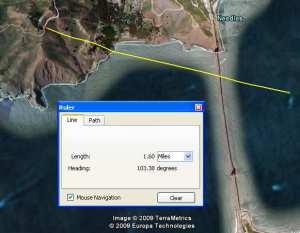 google-earth-ruler