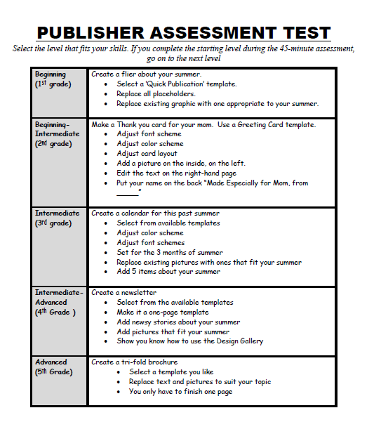 critical thinking skills lesson plans 5-minute fillers: critical thinking skills and more jump to navigation receive timely lesson ideas and pd tips receive timely lesson ideas  ew lesson plans.
