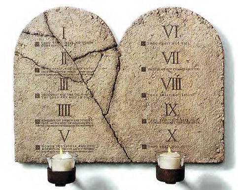10+commandments+for+children+powerpoint