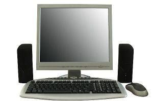 starter computer