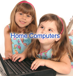 kids home computers