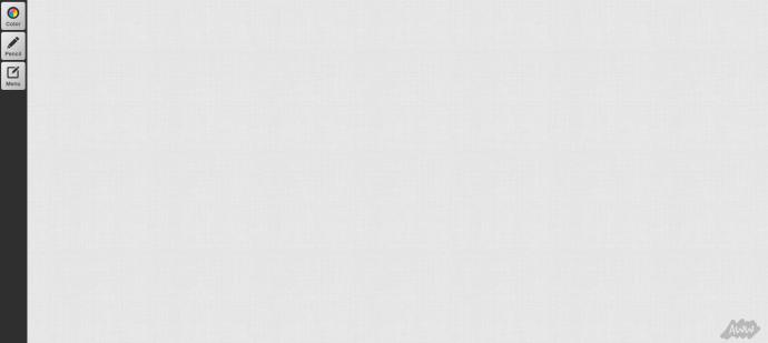 web white board