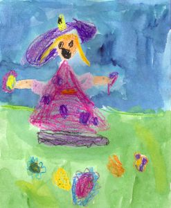 1205777_kindergarten_artwork