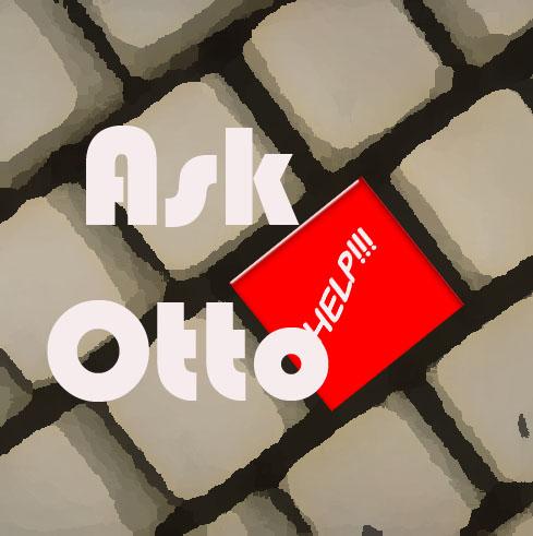 tech questions