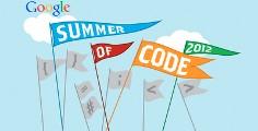 summer of code