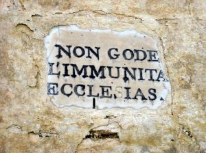 980336_non_gode_limmunita_ecclesias