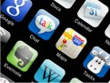 ipad education apps