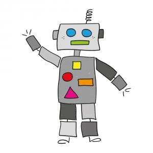 1395108_robot