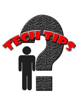 tech tricks