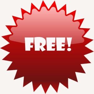 FREE tech stuff