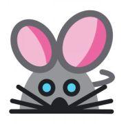 1183938_stylized_mouse