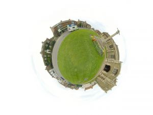 170419_little_planet_2_-_alford_linco