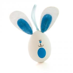 1268385_easter_eggs__3