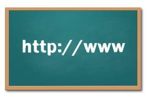 teachers internet