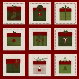 1323990_christmas_presents