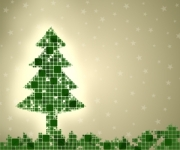 1372575_modern_christmas_tree