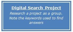 dig search pr