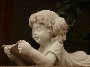 stone-figure-10542_640