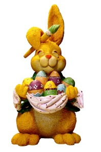 hare-86079_640