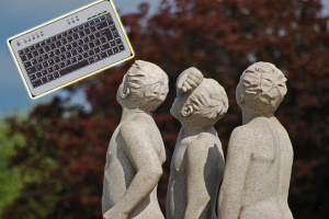 kids keyboard awe copy