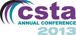 CS13_logo-big
