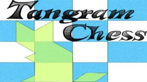 tangrem chess