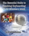 Essential Guide--KB Curriculum cover--small size